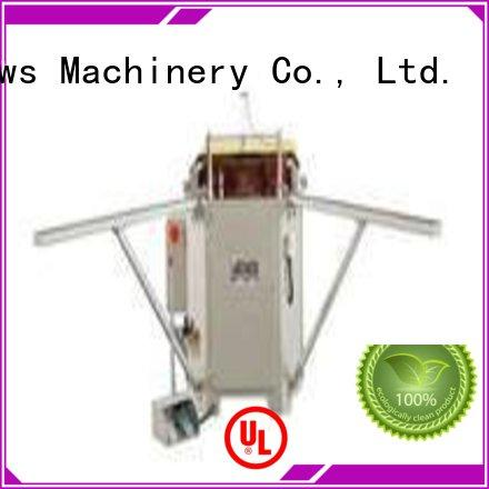 inexpensive aluminium corner crimper for sale duty at discount for PVC sheets