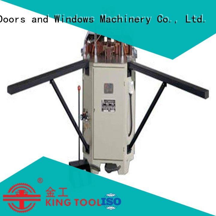 aluminium crimping machine for sale corner duty aluminium crimping machine machine company