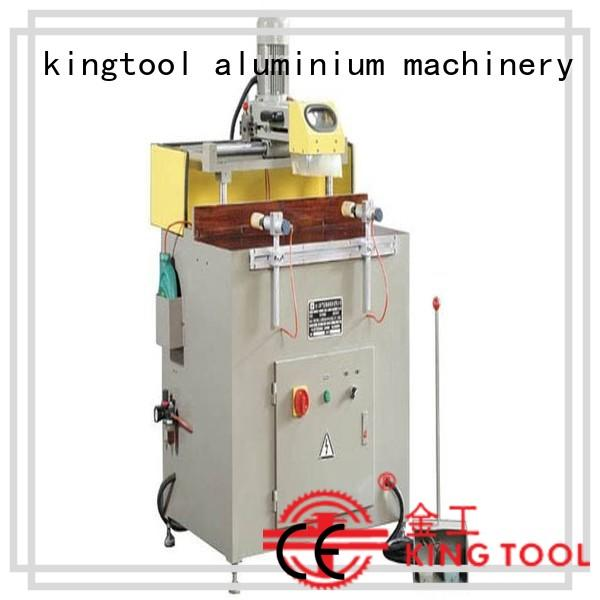 kingtool aluminium machinery best-selling aluminium copy router for sale customization for milling