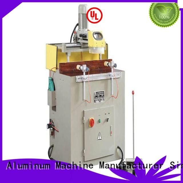 copy router machine heavy cnc copy Warranty kingtool aluminium machinery