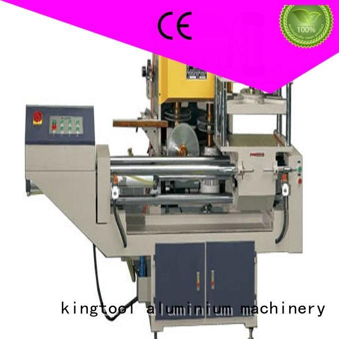 explorator milling kingtool aluminium machinery cnc milling machine for sale