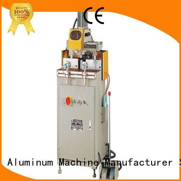 profile copy duty kingtool aluminium machinery aluminium router machine