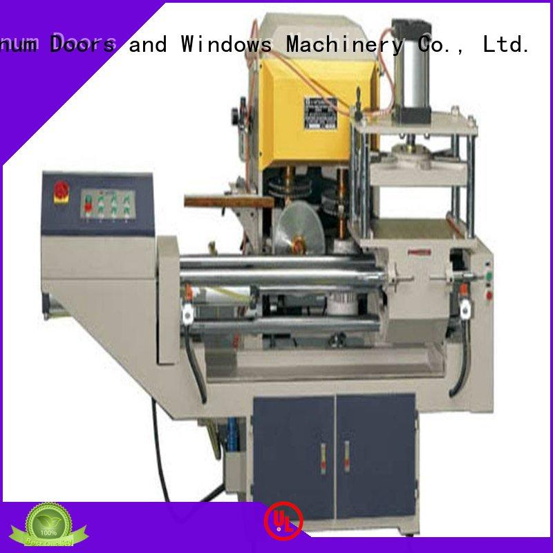 multifunction cnc milling machine for sale inquire now for steel plate