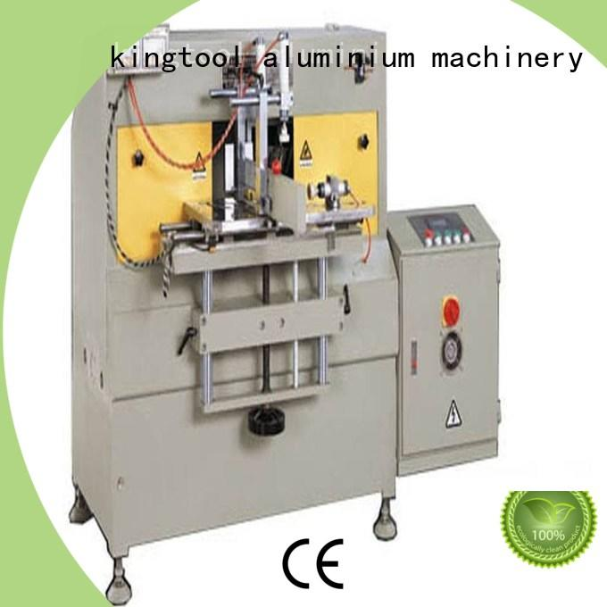 steady cnc milling machine for sale curtian directly sale for milling