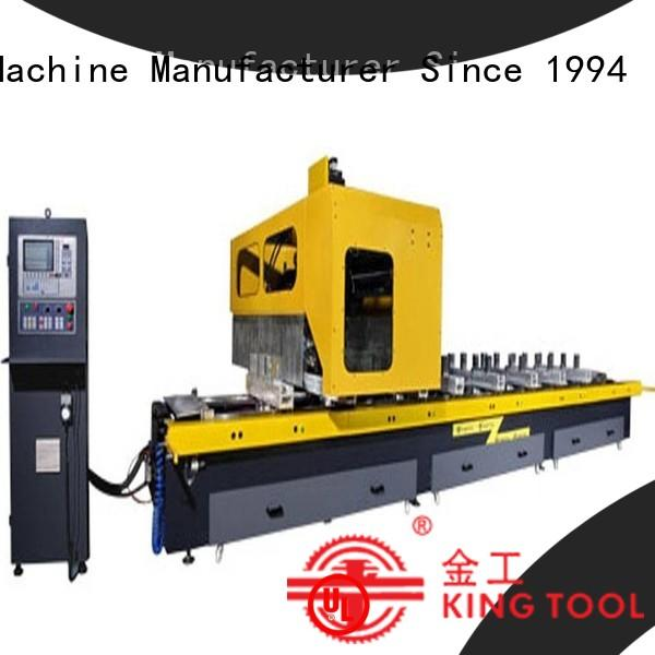 steady cheap cnc router cnc directly sale for tapping
