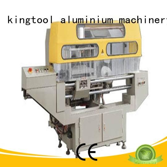 eco-friendly cnc milling machine for sale arc inquire now for PVC sheets