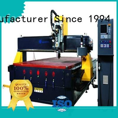 best-selling best cnc router cnc factory price for engraving