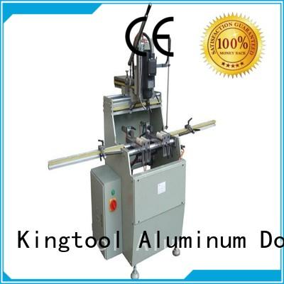 aluminium copy router for sale precision factory price for milling