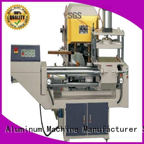 steady cnc milling machine milling from China for engraving