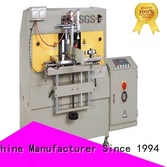 kingtool aluminium machinery Brand wall machines explorator aluminum end milling machine