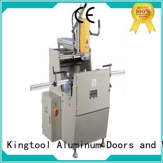 drilling aluminum copy router kingtool aluminium machinery aluminium router machine