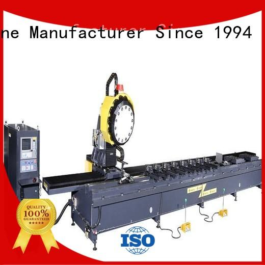 easy-operating cheap cnc router machine factory price for engraving