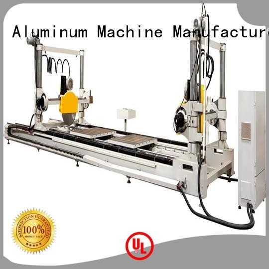 kingtool aluminium machinery 5 axis cnc router wholesale for cutting