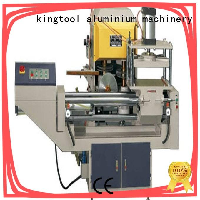 best Aluminum Milling wall bulk production for cutting