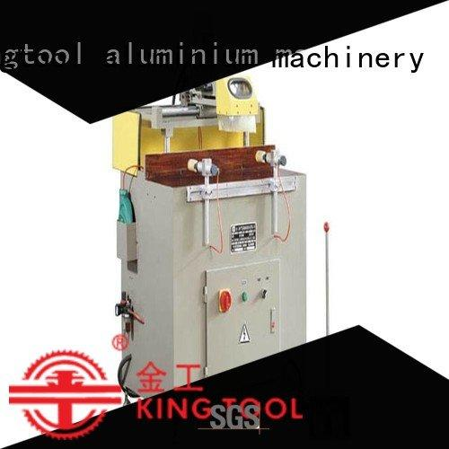 drilling aluminium router machine kingtool aluminium machinery copy router machine