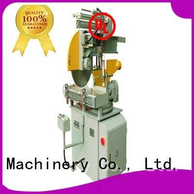 aluminium cutting machine price machine aluminium cutting machine kingtool aluminium machinery Brand