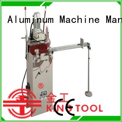 adjustable portable copy router machine for aluminium heavy producer for plate