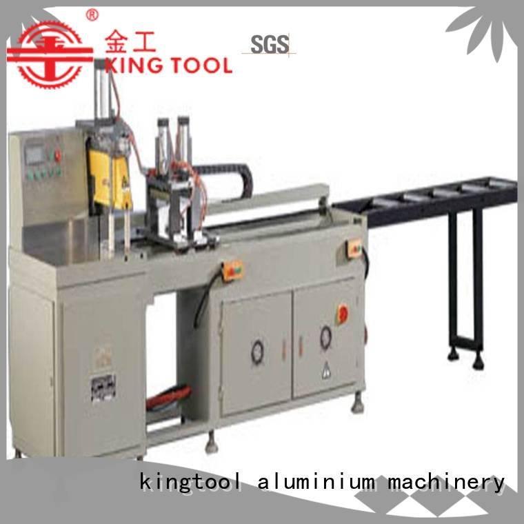 aluminium cutting machine price cnc profiles full profile Bulk Buy