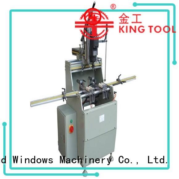 duty copy router machine drilling high kingtool aluminium machinery Brand