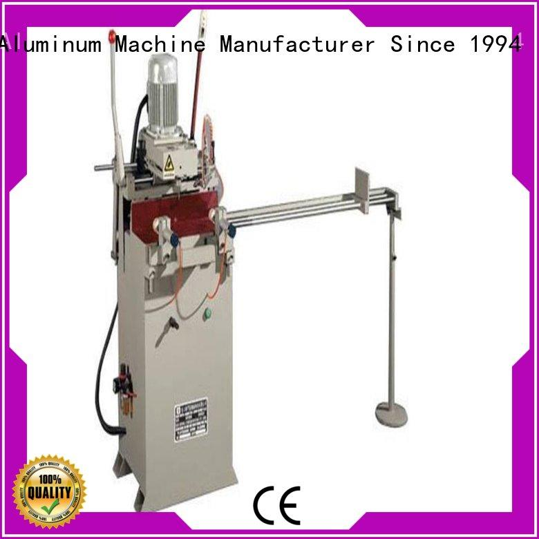 kingtool aluminium machinery duty automatic copy router machine wholesale for tapping