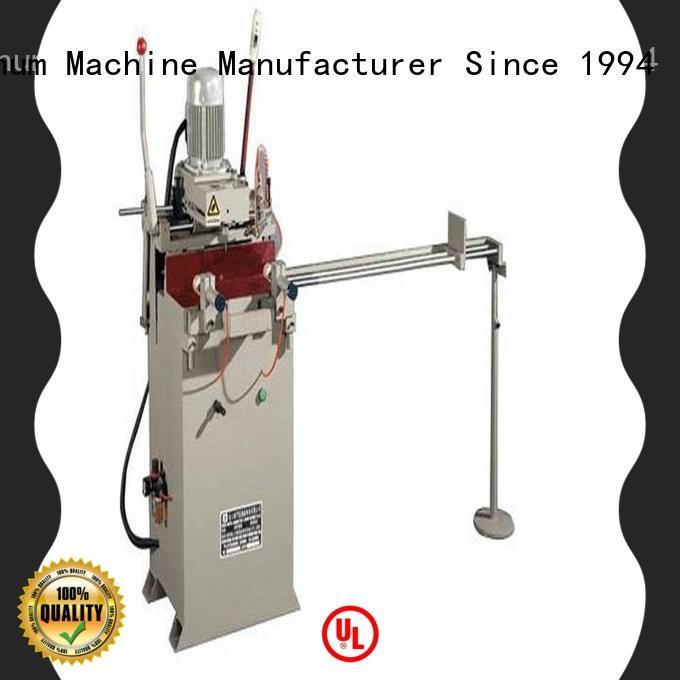 kingtool aluminium machinery automatic copy router machine customization for steel plate