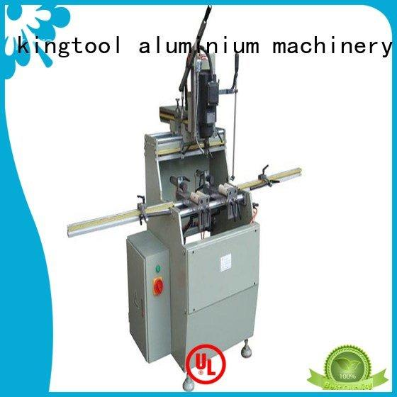 copy router machine copy aluminium router machine heavy kingtool aluminium machinery