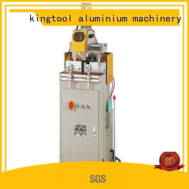 steady aluminum copy router machine single inquire now for engraving