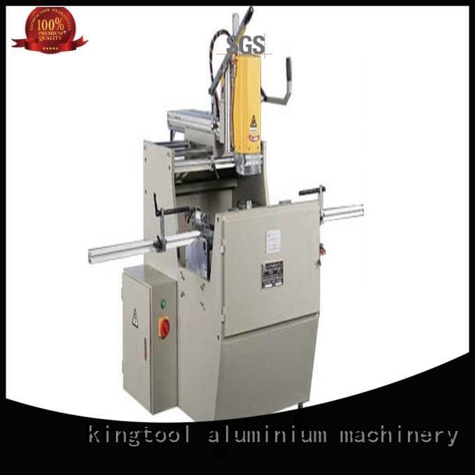 copy router machine single drilling aluminum kingtool aluminium machinery