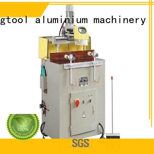easy-operating aluminum copy router single factory price for tapping