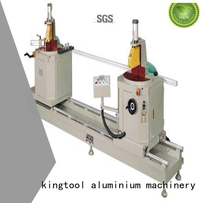inexpensive Sanitary Ware Machine sanitary customization for steel plate