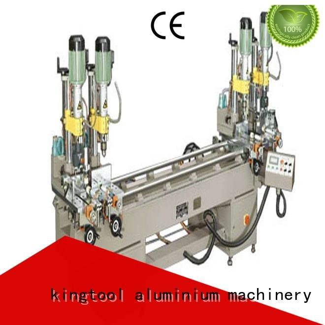 drilling and milling machine multihead pneumatic ware sanitary