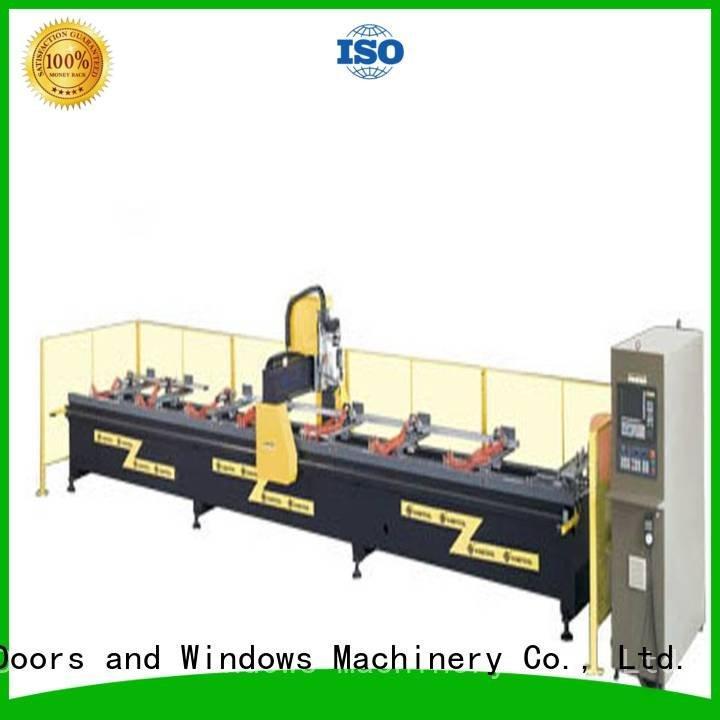 kingtool aluminium machinery kt850 kt5ax machining cnc router aluminum kt630r