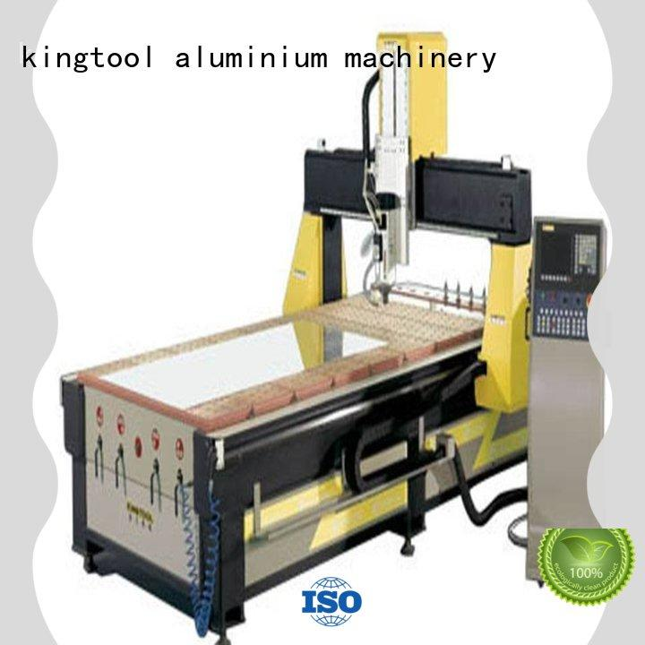 precise best cnc router profile with many colors for cutting
