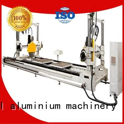 kingtool aluminium machinery precise best cnc router for aluminum from China for engraving