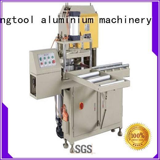 material threeblade Sanitary Ware Machine sanitary kingtool aluminium machinery Brand