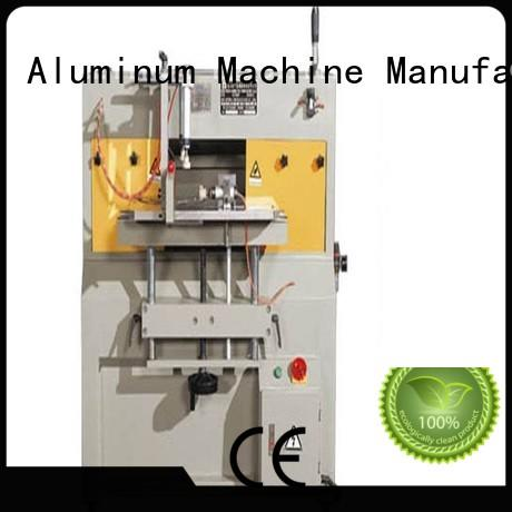 kingtool aluminium machinery durable cnc milling machine price inquire now for grooving