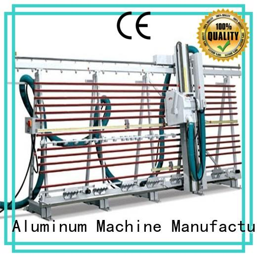 durable acp sheet making machine composite for aluminum window in plant