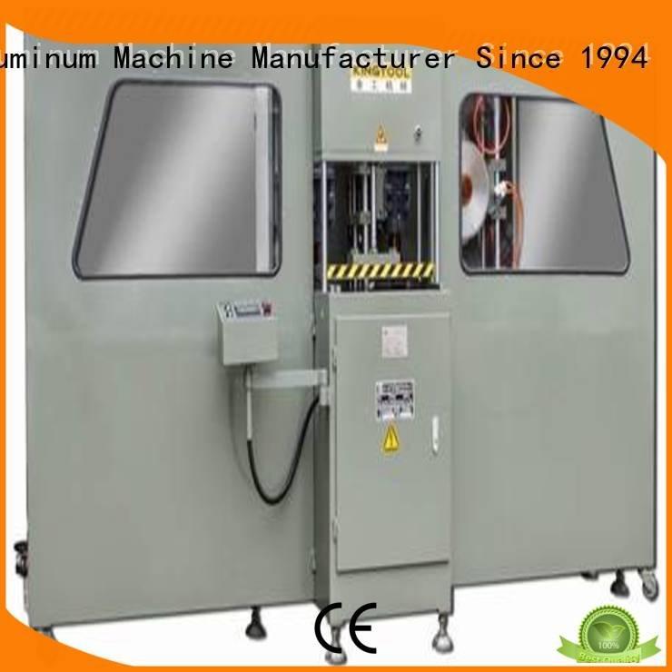 aluminum end milling machine aluminum explorator cnc milling machine for sale
