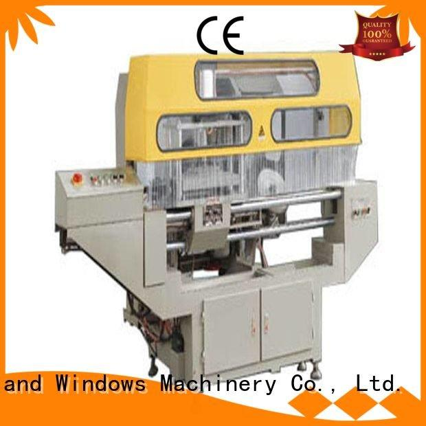 aluminum end milling machine explorator multifunction cnc milling machine for sale kingtool aluminium machinery Warranty
