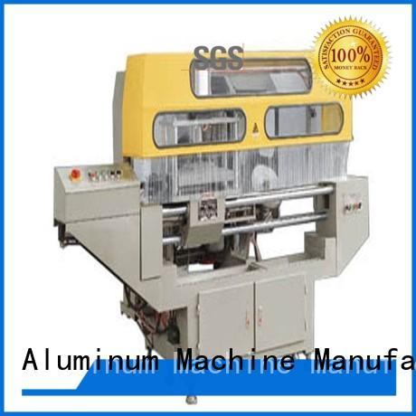 wall cnc milling machine for sale arc multifunction kingtool aluminium machinery company