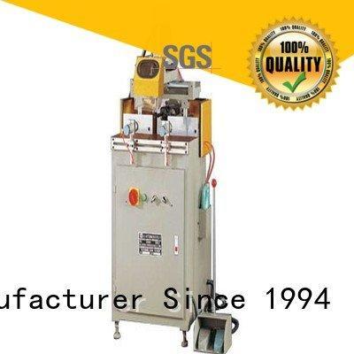 duty heavy cnc aluminium router machine kingtool aluminium machinery