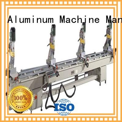 kingtool aluminium machinery best-selling lathe drilling machine inquire now for grooving
