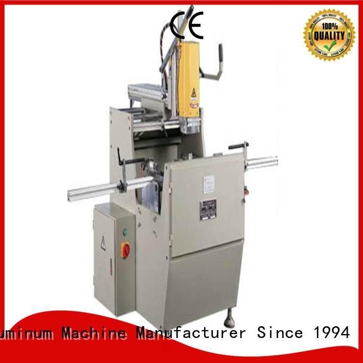 kingtool aluminium machinery copy aluminium router machine aluminum