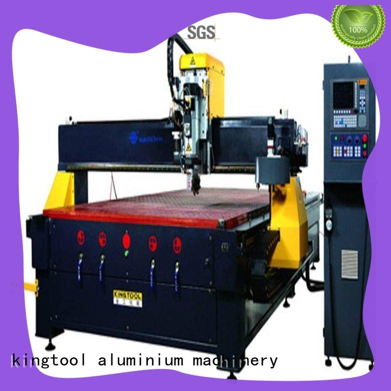 best-selling industrial cnc router center China manufacturer for cutting