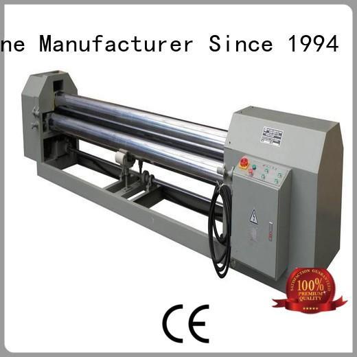 aluminium bending machine cnc automatic aluminum bending machine kingtool aluminium machinery Brand