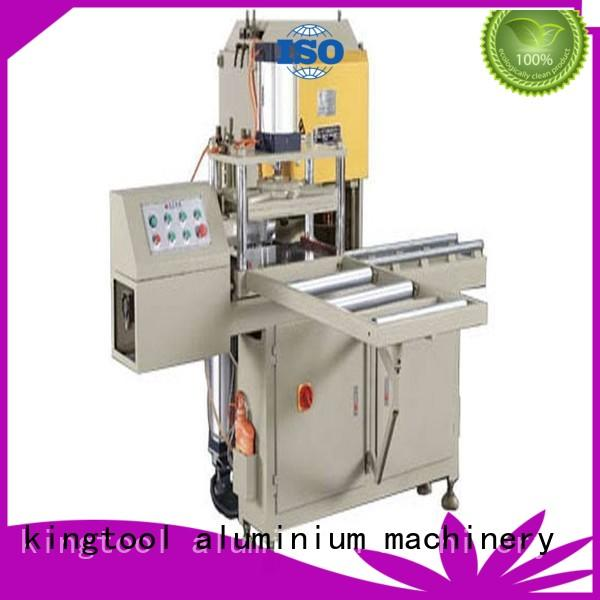 KT-313J Three-blade Notching Saw for Sanitary Ware Material