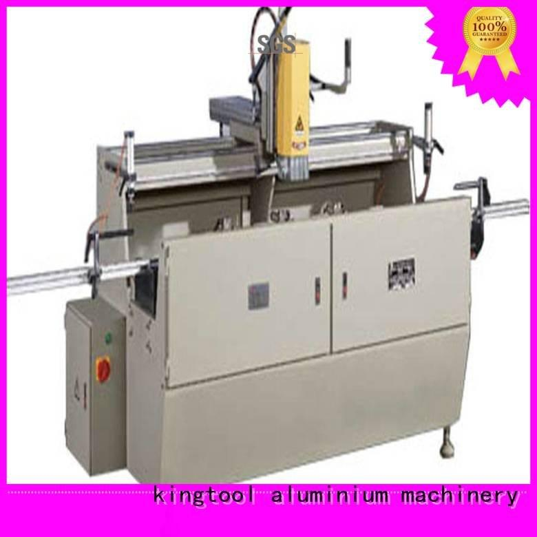 copy router machine copy kingtool aluminium machinery Brand aluminium router machine