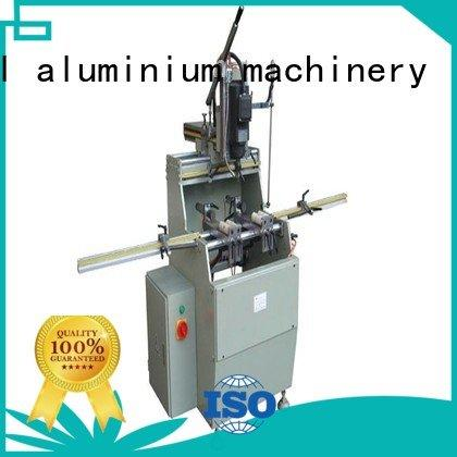 OEM copy router machine router single axis aluminium router machine
