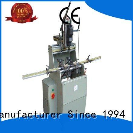 Hot copy router machine drilling high single kingtool aluminium machinery Brand