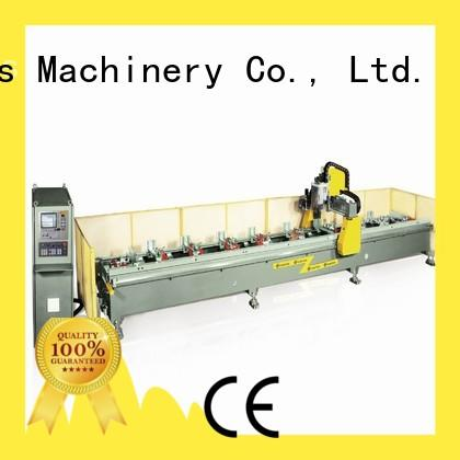 inexpensive best cnc router panel producer for tapping